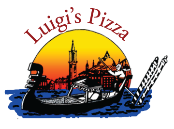 Luigi's Pizza Naples Florida